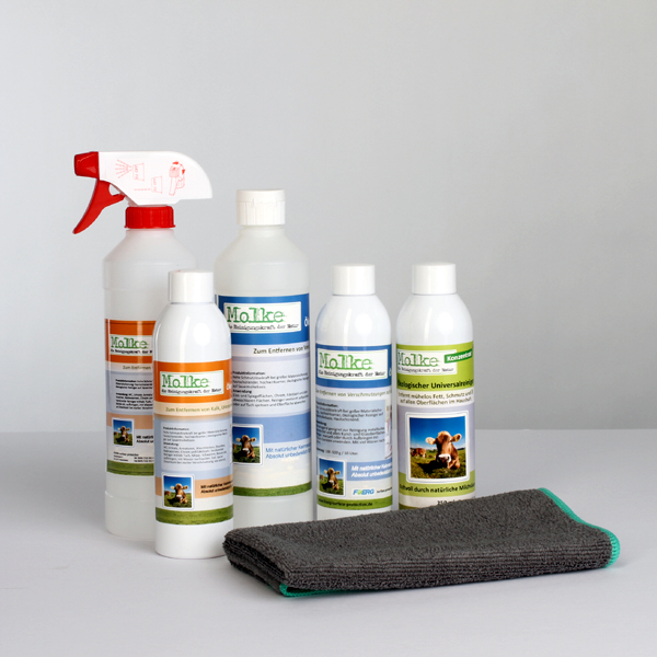 putzbulle reinigungsmittel kennenlernen