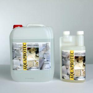 Steinimprägnierer Aquaprotec 2 Gebinde